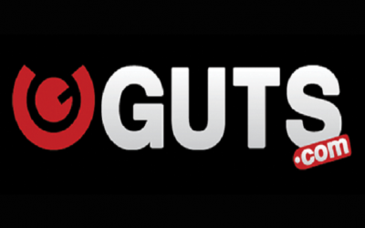 Guts Casino – Try Your Luck