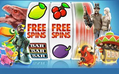 Find Some Best Online New Zealand Pokies Like Where's Gold And Make A Chance To Win Signup Bonus And Free Spins