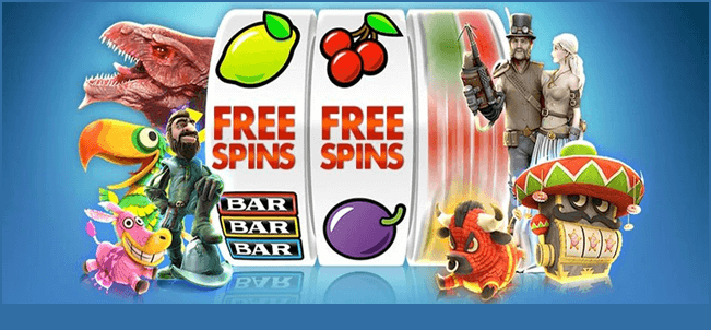 Pokies Like Where's Gold And Make A Chance To Win Signup Bonus And Free Spins